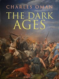 The Dark Ages - Librerie.coop