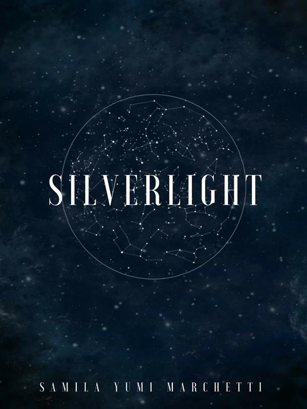 Risultati immagini per silverlight samila yumi marchetti