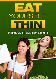 Eat yourself thin - Librerie.coop