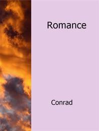 Romance - Librerie.coop