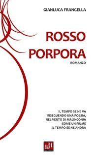 Rosso porpora - Librerie.coop