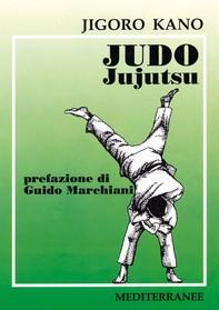 Judo Jujutsu - Librerie.coop