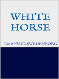 White Horse - Librerie.coop