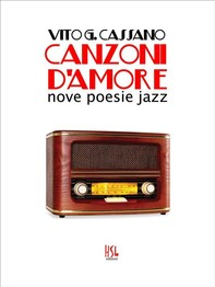 Canzoni d'amore - Librerie.coop