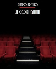 La Cortigiana - Librerie.coop