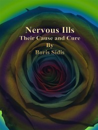 Nervous Ills - Librerie.coop