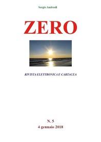 Zero 5 - Librerie.coop