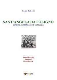 Sant'Angela da Foligno 3 - Librerie.coop