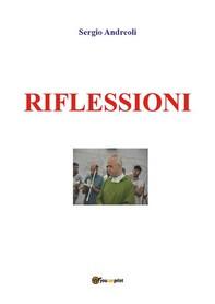 Riflessioni - Librerie.coop