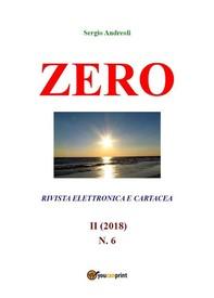 Zero 6 - Librerie.coop