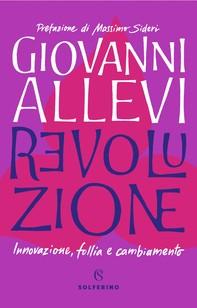Revoluzione - Librerie.coop