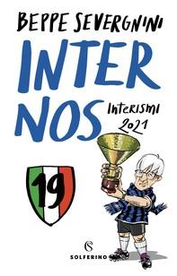 Inter Nos - Librerie.coop