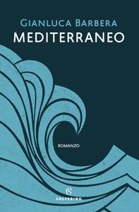 Mediterraneo - Librerie.coop