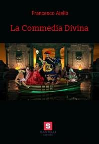 La Commedia Divina - Librerie.coop