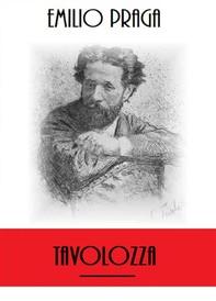 Tavolozza - Librerie.coop
