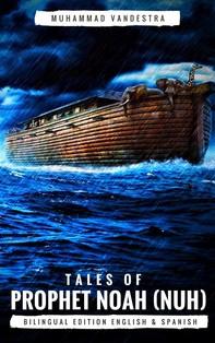 Tales of Prophet Noah (Nuh) - Librerie.coop