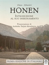 Honen - Librerie.coop