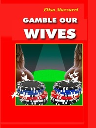 Gamble our wiwes - Librerie.coop
