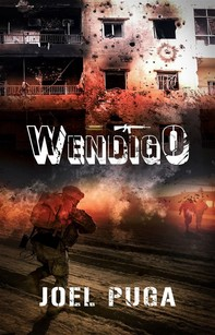 Wendigo - Librerie.coop