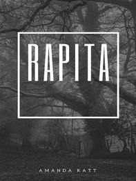 RAPITA - Librerie.coop