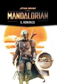 Star Wars: The Mandalorian - Il romanzo - Librerie.coop