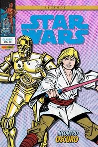 Star Wars Classic 3 - Librerie.coop