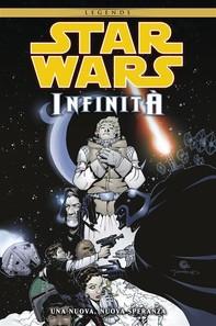 Star Wars: Infinità 1 - Librerie.coop