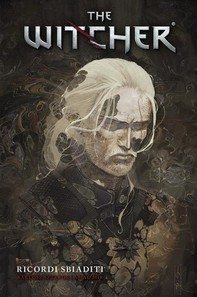 The Witcher 5 - Librerie.coop