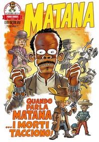 Matana 4 (di 6) - Librerie.coop