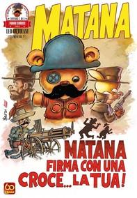Matana 5 (di 6) - Librerie.coop