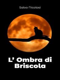 L'Ombra di Briscola - Librerie.coop