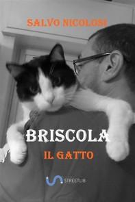Briscola il Gatto - Librerie.coop