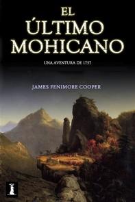 El último Mohicano - Librerie.coop