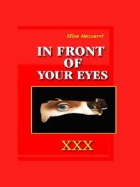 In front of your eyes - Librerie.coop