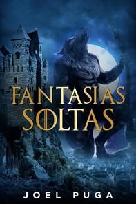 Assorted Fantasies - Librerie.coop