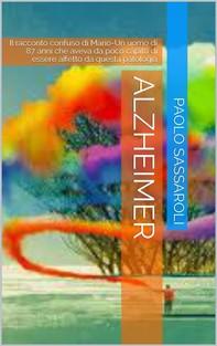 Alzheimer - Librerie.coop
