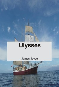 Ulysses - Librerie.coop