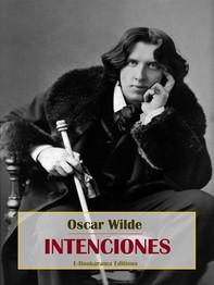 Intenciones - Librerie.coop