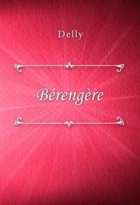 Bérengère - Librerie.coop