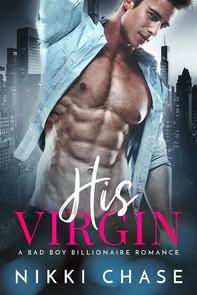 His Virgin - Librerie.coop