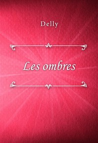 Les ombres - Librerie.coop