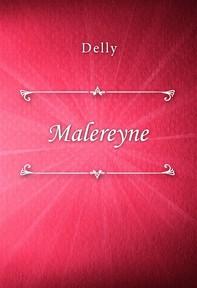 Malereyne - Librerie.coop
