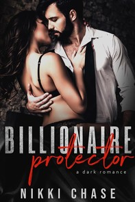 Billionaire Protector - Librerie.coop