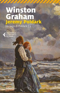 Jeremy Poldark - Librerie.coop