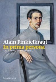 In prima persona - Librerie.coop