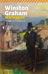 Warleggan - Librerie.coop