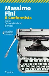 Il Conformista - Librerie.coop