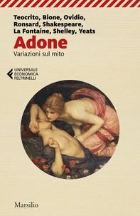 Adone - Librerie.coop