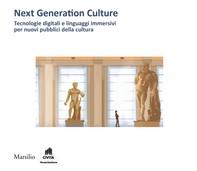 Next Generation Culture - Librerie.coop