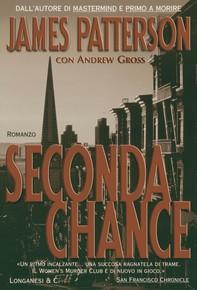 Seconda chance - Librerie.coop
